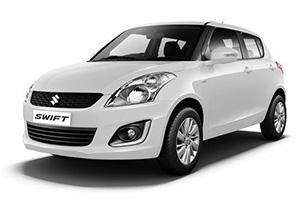 hire Swift Dzire cab in delhi
