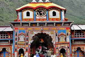 Himachal Holiday Tour Package 6 Nights 7 Days
