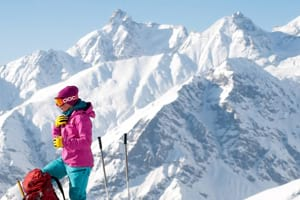 Manali Tour Package 4 Days